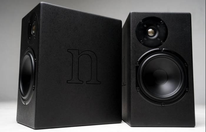 n-monitors в mmag