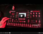 ELEKTRON OCTATRACK DPS-1 для DJ - MusicMag видеообзор
