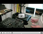 Native Instruments Traktor Scratch Replacement Set - MusicMag видеообзор
