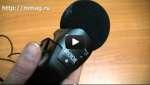 Видео-обзор Rode Stereo VideoMic Pro