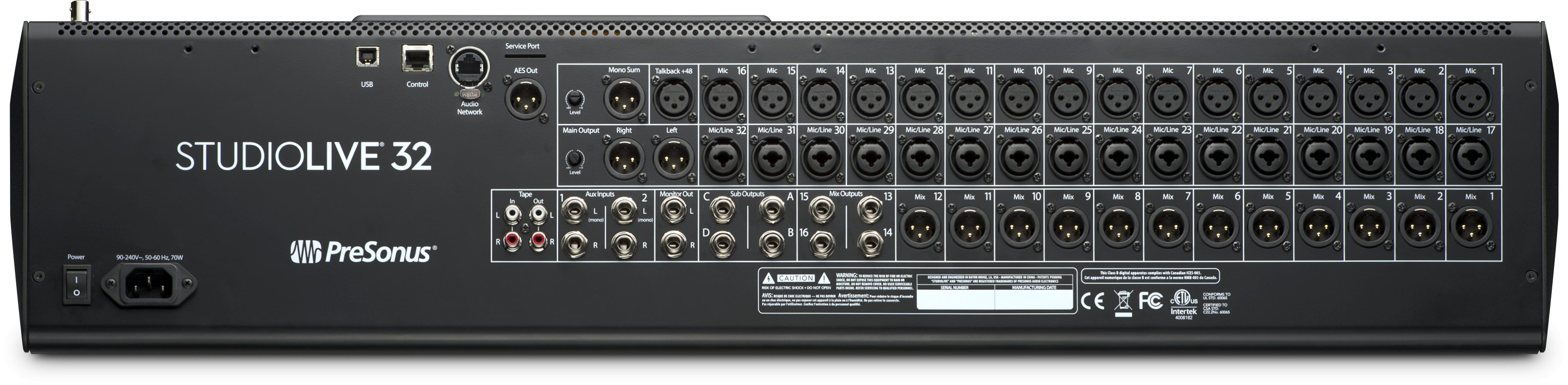 presonus-studiolive 32-back big