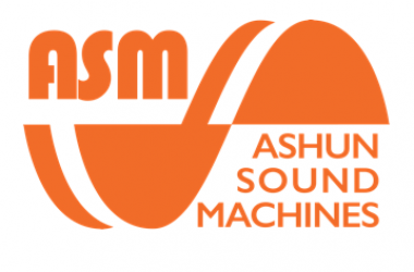 ASM (Ashun Sound Machines)