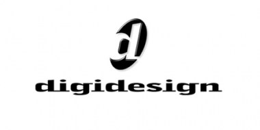 Digidesign