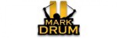 Mark_Drum_logo