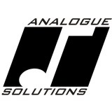 analogue-solutions