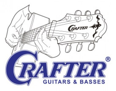 crafter-guitar-playing-logo1