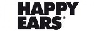 happy_ears_logo