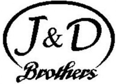 j--d-brothers-79093419