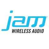 jam-wiresless-audio-logo-bigger