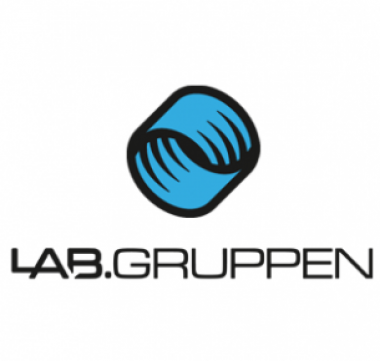 lab-gruppen-logo-stacked-305x290