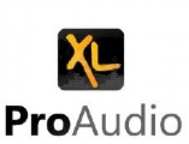 XL Audio