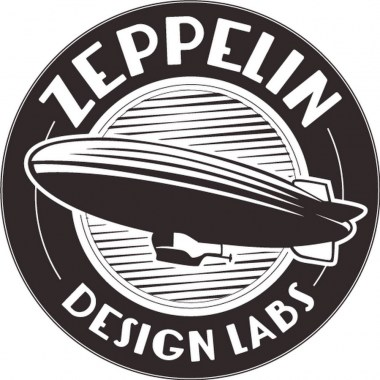 Zeppelin Design Labs