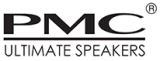 pmc-logo-small