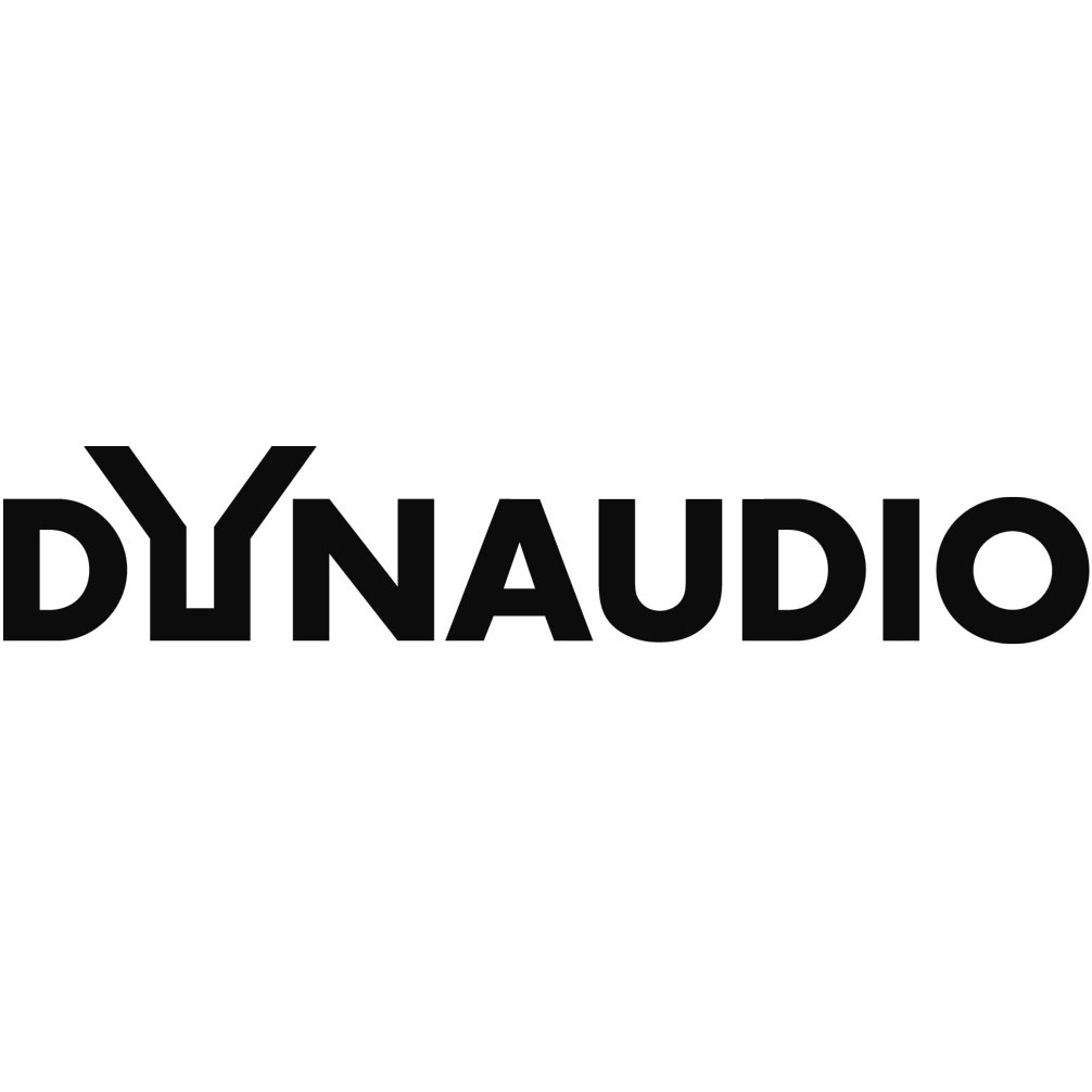 Dynaudio AIR Cable package for AIRSOFT & PC-IP Стойки, коммутация АС