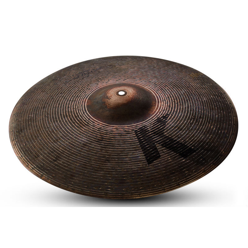 Zildjian 19` K Custom Special Dry Crash Ударные инструменты