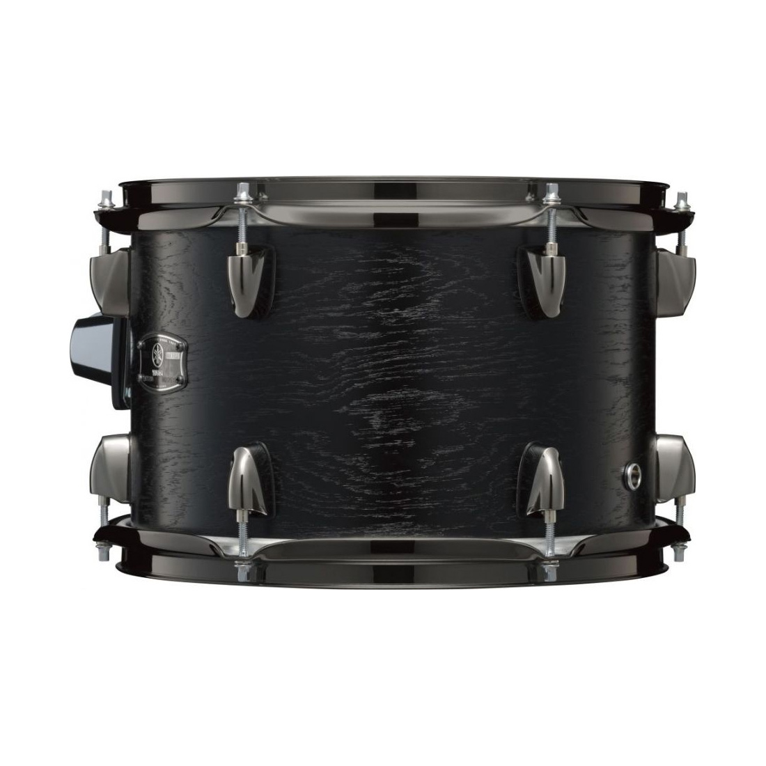Yamaha LNF1413 Black wood Ударные инструменты