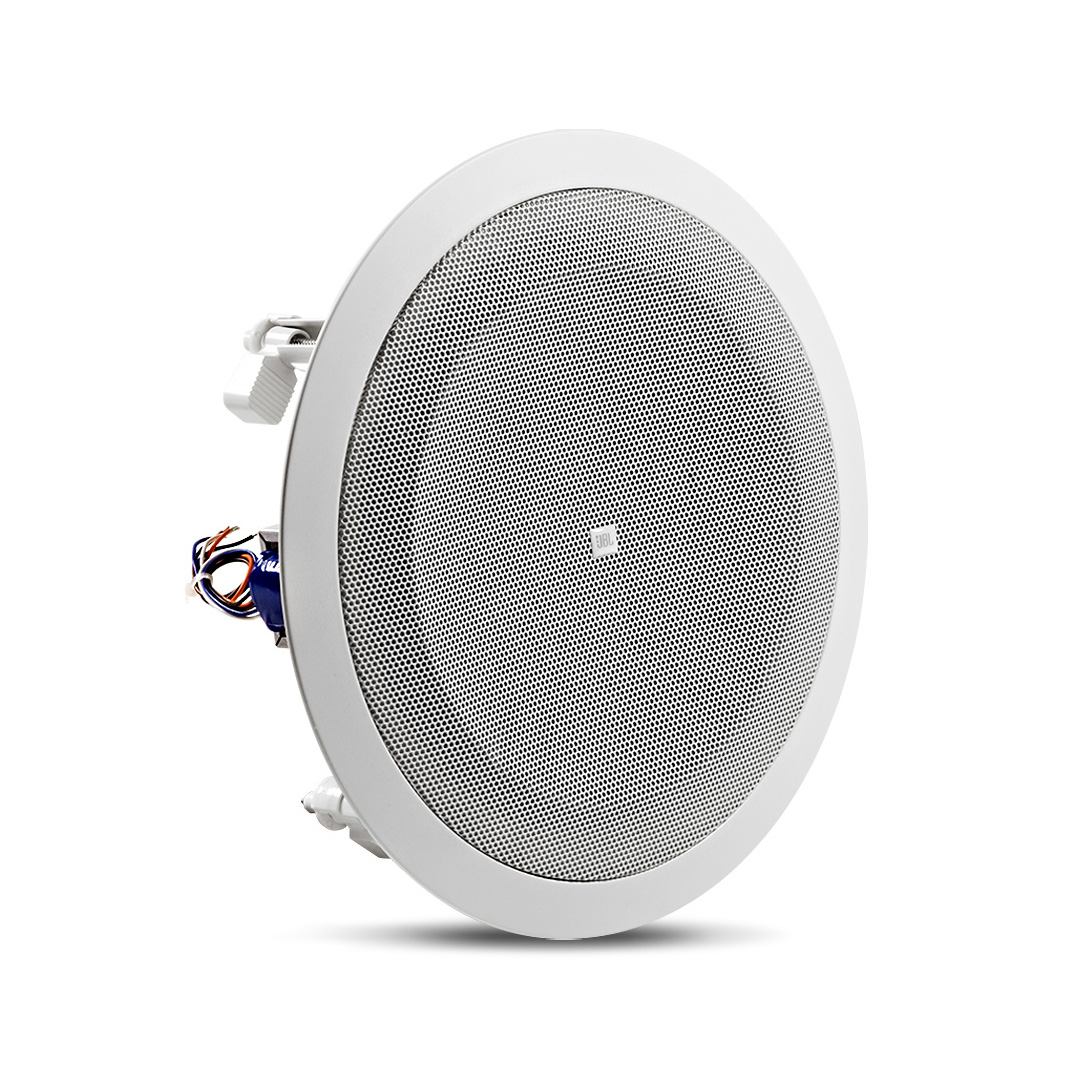 Jbl ceiling speaker heavy duty canvas drop cloth