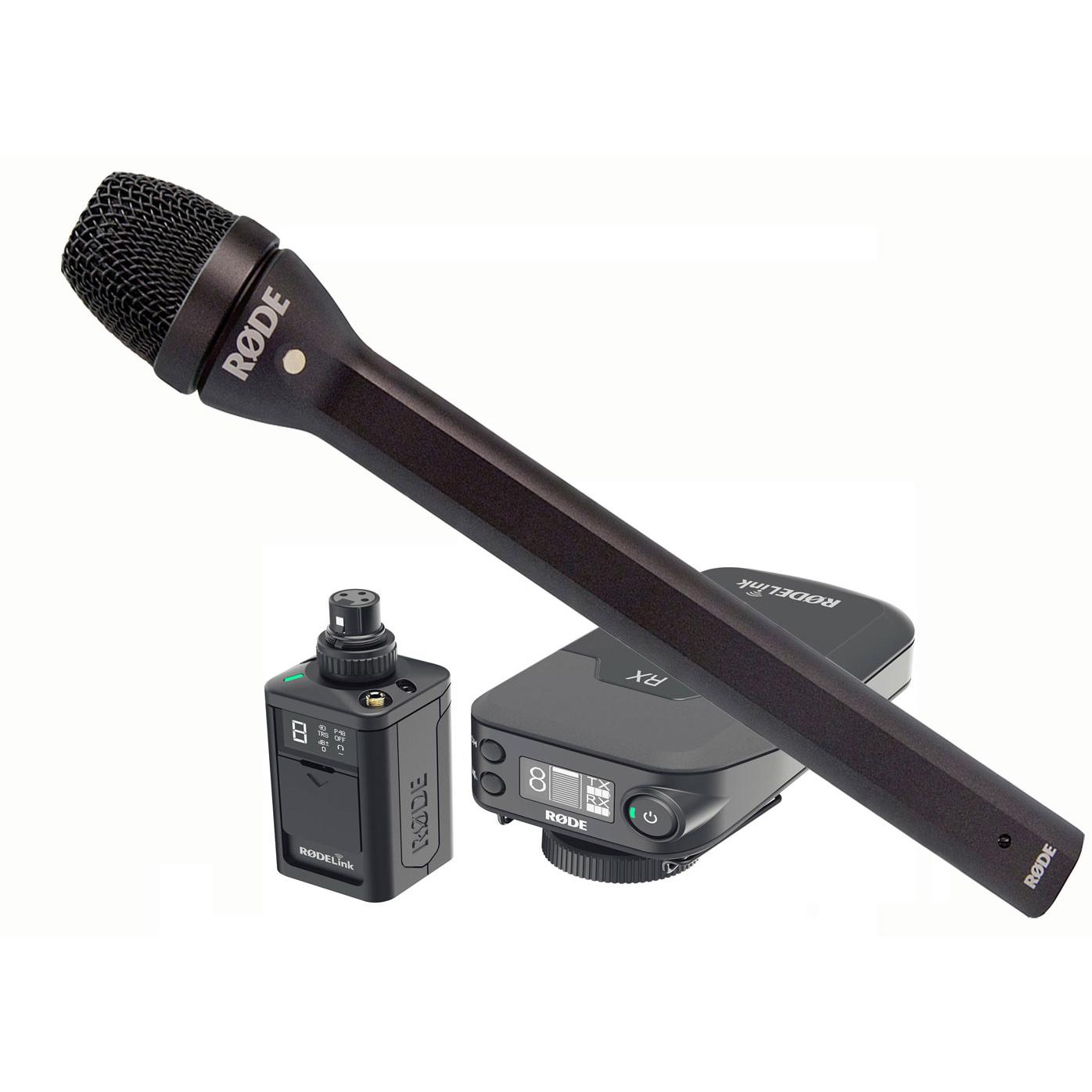 аксессуары репортажные микрофоны для фотокамер обеспечение