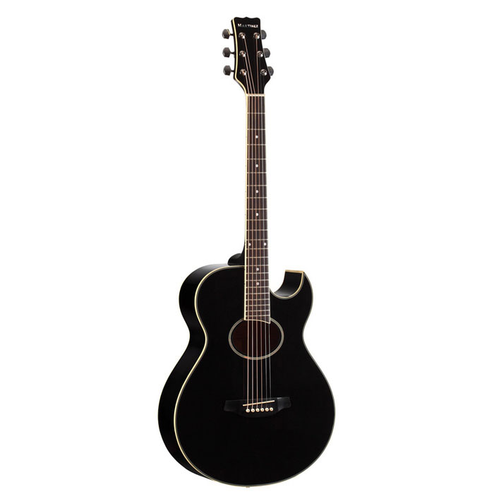 Акустическая гитара  Martinez faw - 805 / B