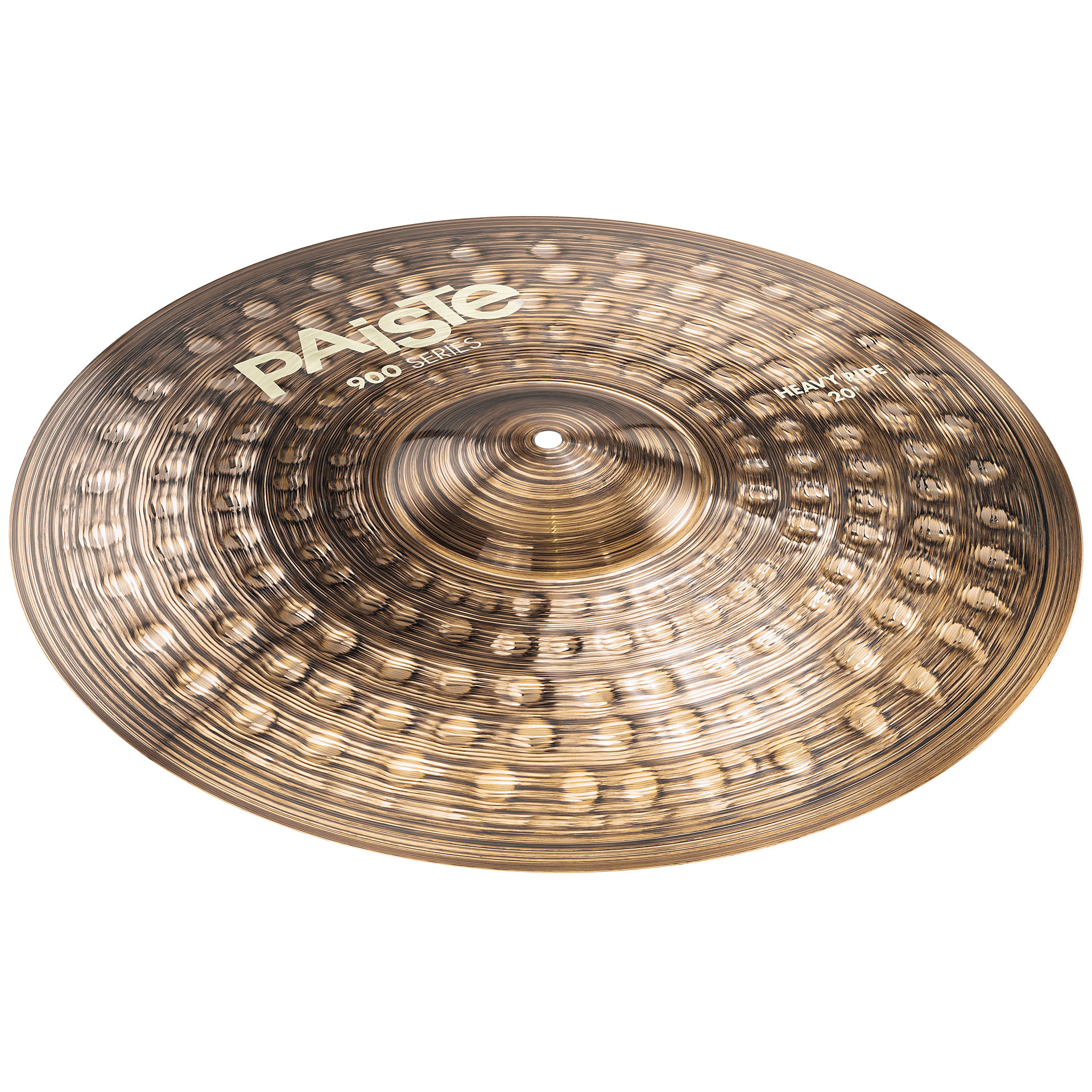 Paiste 900S 20 Heavy Ride Ударные инструменты