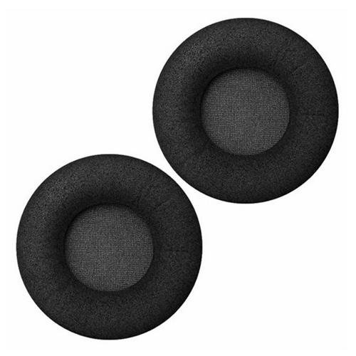 AIAIAI TMA-2 Earpads E01 Microfiber - On Ear DJ Наушники