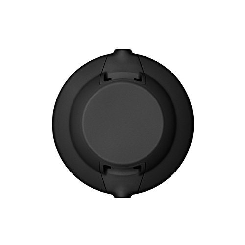 AIAIAI TMA-2 Speaker Units S01 All-round DJ Наушники
