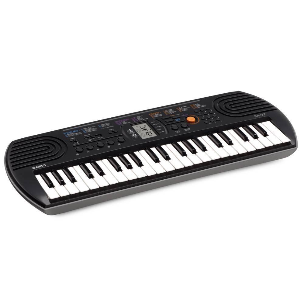 Купить Синтезатор В Интернет Магазине Недорого