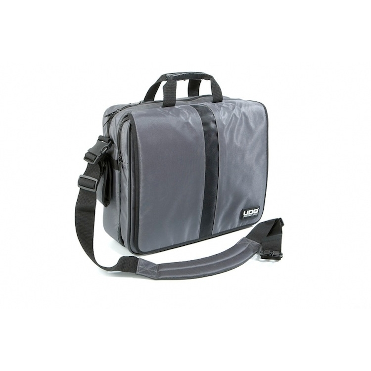 UDG CourierBag Deluxe 15