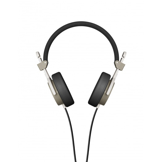 aiaiai_capital_headphone_w_mic_desert_green_original