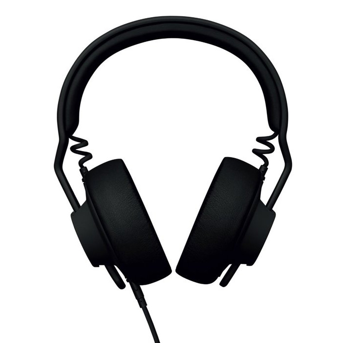 AIAIAI TMA-2 Headphone Studio Preset (S03, E04, H03, C02) DJ Наушники