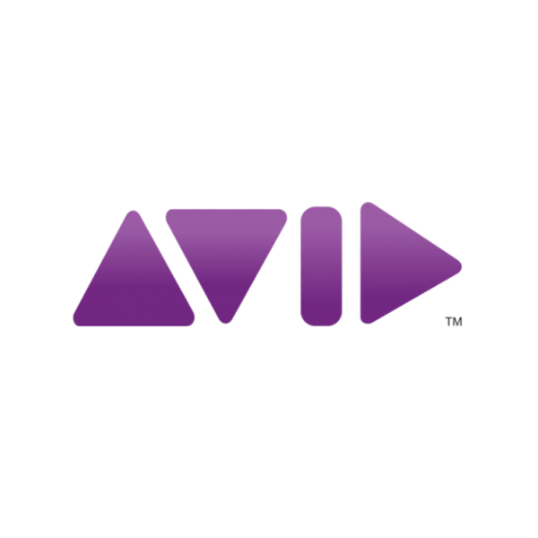 Avid Pro Tools | Ultimate Perpetual License NEW (Electronic Delivery) Софт музыкальный
