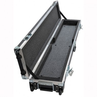 Haken Audio Case for Continuum Full Size Eurorack - кейсы для модульных синтезаторов
