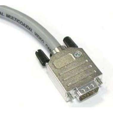 AVC Link CABLE-910/3.0_doubled Кабель в катушках