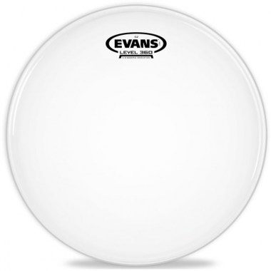 Evans B10G1 10` G1 Coated Snare/TOM/TIMBALE Ударные инструменты