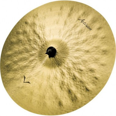 Sabian 20`` VAULT ARTISAN Ride Medium Ударные инструменты