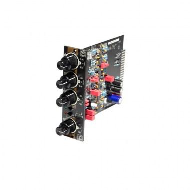 Kush Audio Electra 500, цена, купить, заказать, доставка по России