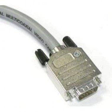 AVC Link CABLE-910/35_doubled Кабель в катушках