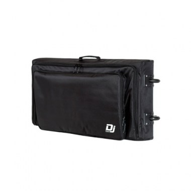 Dj-bag Djb - K Wheels Plus DJ Аксессуары