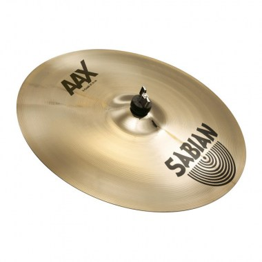 "Sabian 16"" V-Crash AAX Ударные инструменты"