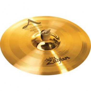 Zildjian 20` A` Custom REZO Crash Ударные инструменты