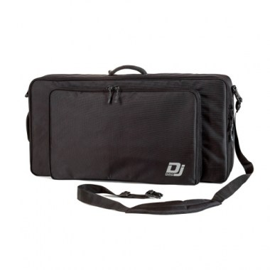 Dj-bag Djb - Kb Plus DJ Аксессуары