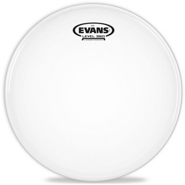 Evans B16G14 16` G14 Coated TOM Ударные инструменты