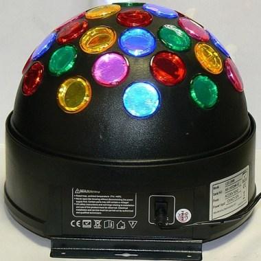 ACME LED-256M Astro, цена, купить, заказать, доставка по россии