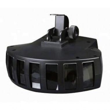 ACME LED-430 Dazzled Color, цена, купить, заказать, доставка по россии