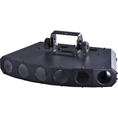ACME LED-460 Venom, цена, купить, заказать, доставка по россии