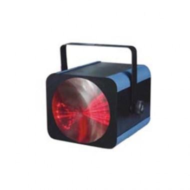 ACME LED-7871 Matrix, цена, купить, заказать, доставка по россии