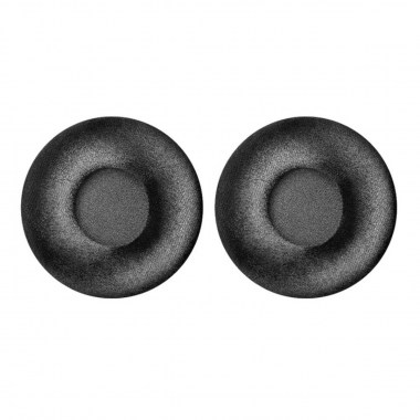 AIAIAI TMA-2 Earpads E03 Velour - On Ear