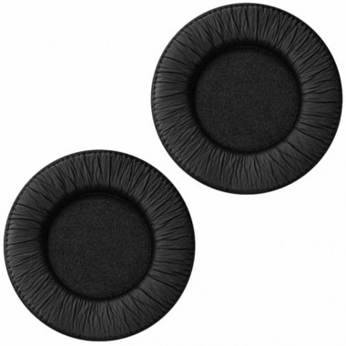 AIAIAI TMA-2 Earpads E06 Leatherette - Over Ear