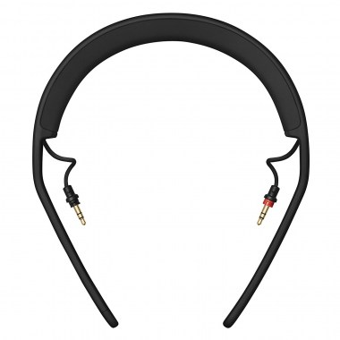 AIAIAI TMA-2 Headband H05 Bluetooth Headband