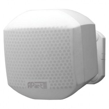 APART Mask2-W, цена, купить, заказать, доставка по россии